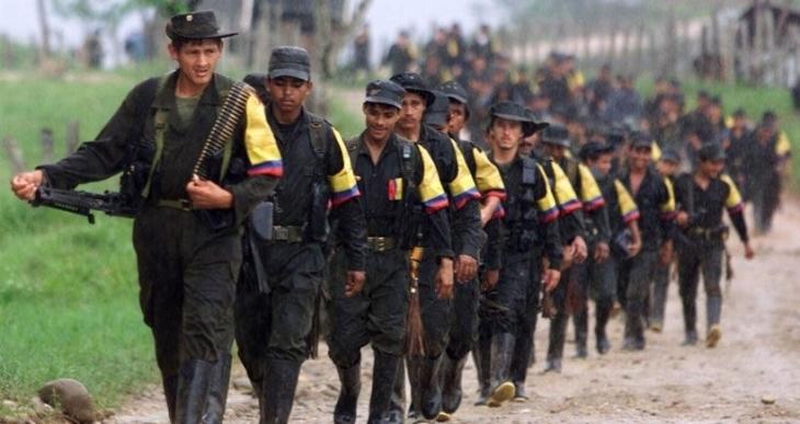 Kolombiya'da barış süreci: BM, gözetim misyonu gönderecek