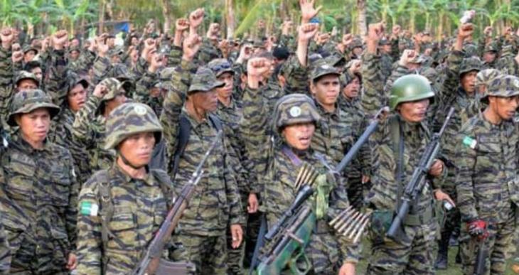 Filipinler'de çözüm süreci: Türkiye özyönetimde arabulucu