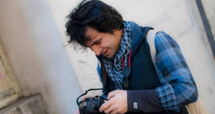 Basın meslek örgütleri: Refik Tekin'in gözaltı kararı kaldırılsın