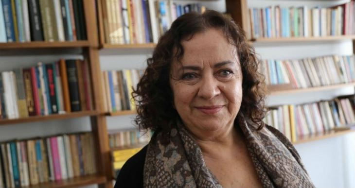 Deniz Türkali: Vicdan sahibi herkes akademisyenlerin çağrısını yapmalı
