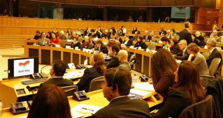 Demirtaş: Kürtler yeniden tarih sahnesine çıkıyor