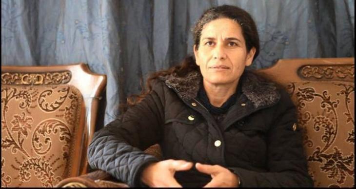 Rojava heyeti Cenevre'den ayrıldı