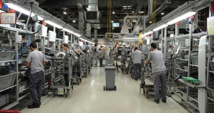 İşçilerin molasından keserek büyüyen Bosch daha fazlasını istiyor