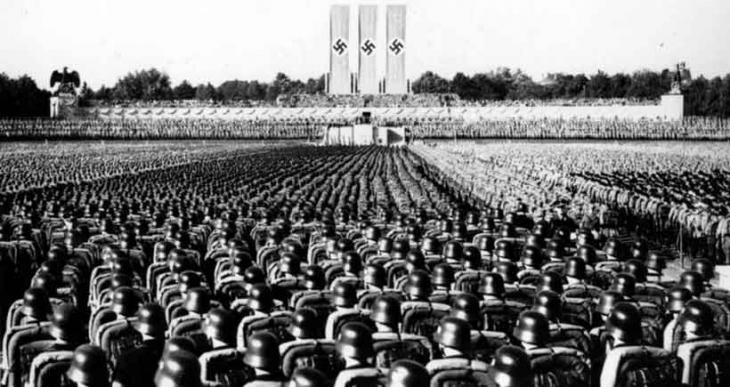 Diktatörlüğün Melek Hali: İradenin Zaferi