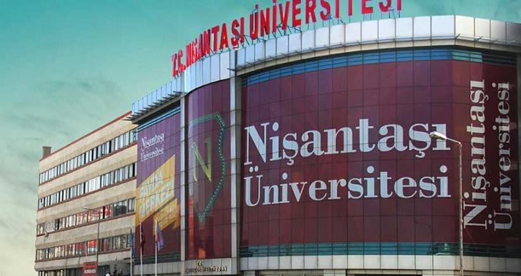 Nişantaşı Üniversitesi, barış bildirisini imzalayan 6 akademisyenin işine son verdi