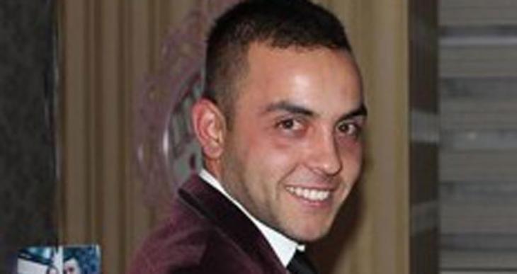 Hatay'da cihatçılar tarafından hedef gösterilen asker boğazı kesilerek öldürüldü