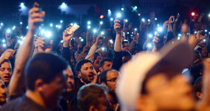 TOFAŞ işçileri 21 şubat eylemine çağrı yaptı: Ek zammı almak için gücümüzü birleştirelim