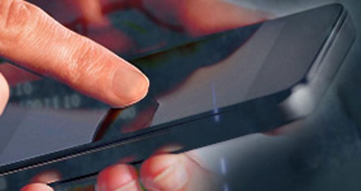 Telefon abonelerine mail uyarısı: Sahte fatura linklerini tıklamayın