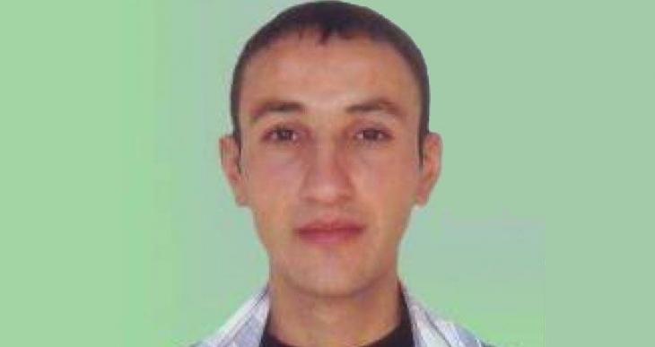 DNA sonuçları saldırıyı yapanın Abdulbaki Sömer olduğunu kesinleştirdi