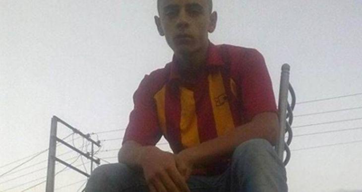 Aras cinayetinde gizli tanıkla katil ilan edilen S.A beraat etti