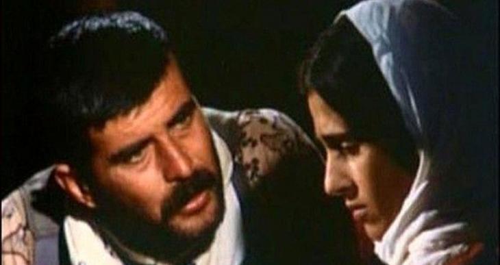 Sürü filmi, restore edilerek İstanbul Film Festivali'nde gösterilecek