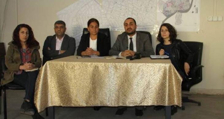 Hukukçular: Cizre'de insanlık suçu işlendi