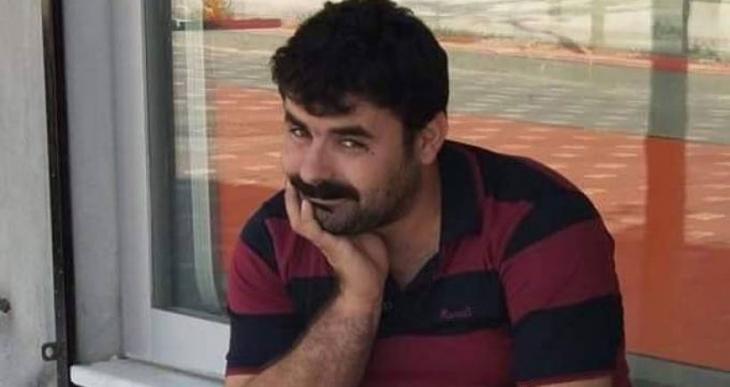Manisa'da Azadiya Welat dağıtımcısı tutuklandı