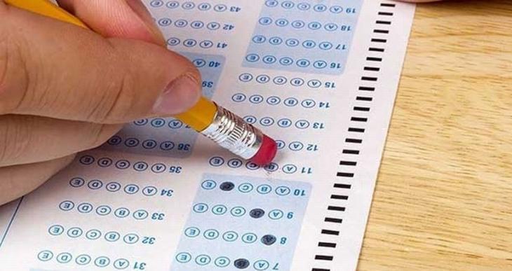 KPSS Lisans Sınavı sonuçlarının açıklanma tarihi 14 Temmuz olarak değiştirdi