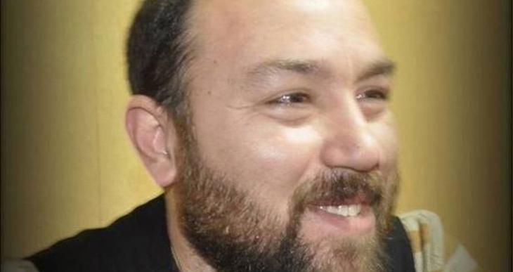 Gazeteci Hayri Tunç yarın hakim karşısına çıkıyor