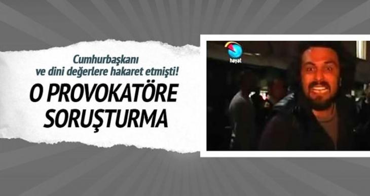 Hayat TV: Sabah Gazetesi eliyle bir provokasyon süreci işletiyor!