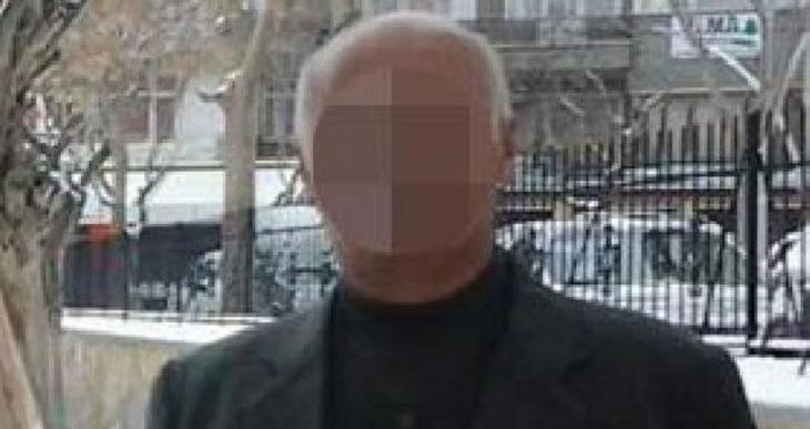 Karaman'da çocuklara cinsel istismar iddianamesi kabul edildi