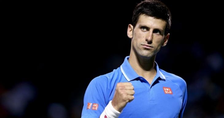 'Kadınlardan daha fazla ödüllendirilmeliyiz' diyen Djokovic özür diledi