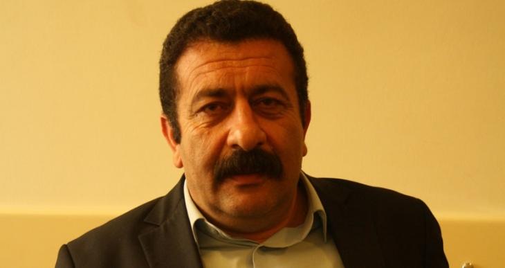 KESK Genel Sekreteri Hasan Toprak: KESK yalnızlaştırılmak isteniyor