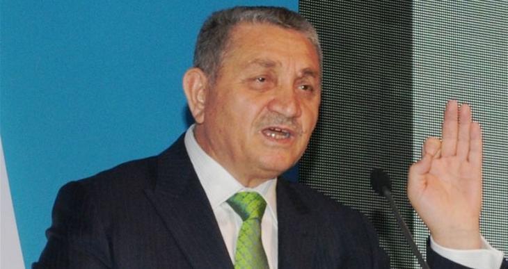Hak-İş Genel Başkan Yardımcısından taşeron eleştirisi: Kadroya alırken bile kâr etmeyi düşünüyorlar