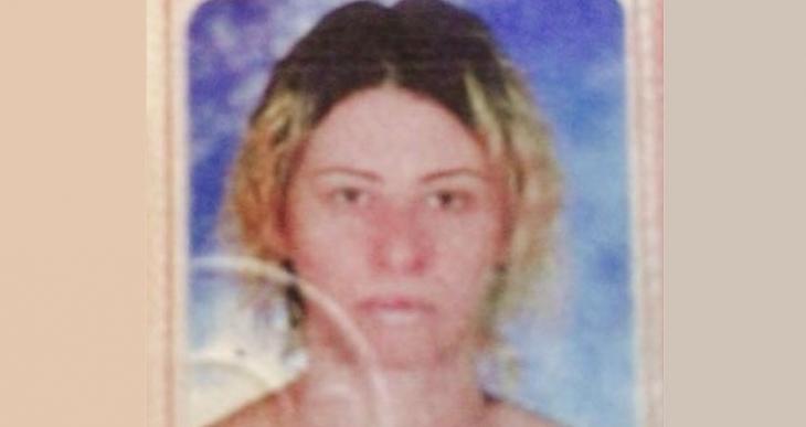 Beyoğlu'da otel odasında bir kadın dövülerek öldürüldü