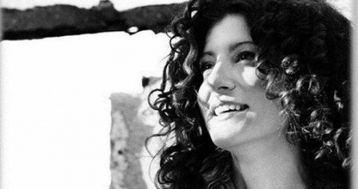 Müzisyen Değer Deniz'in katil zanlısına 25 yıldan 46 yıla kadar hapis talebi