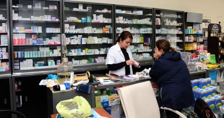 SGK ile eczacıların anlaşması bitiyor: 31 Mart'tan sonra ilaç  alamayabiliriz