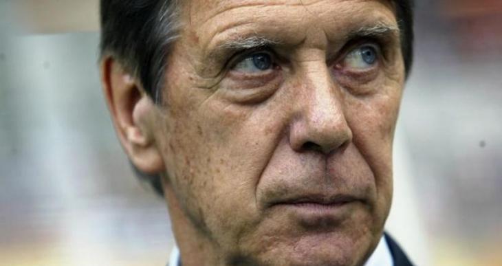 Cesare Maldini hayatını kaybetti