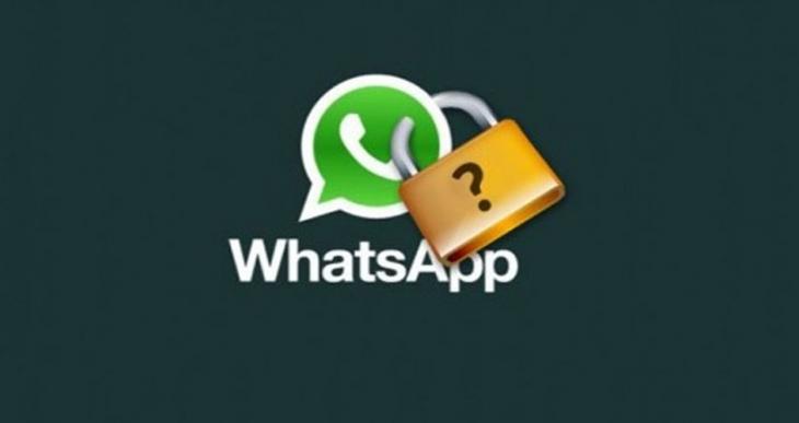 WhatsApp, kullanıcıları korumak için yeni bir 'kripto' yöntemini aktif hale getirdi