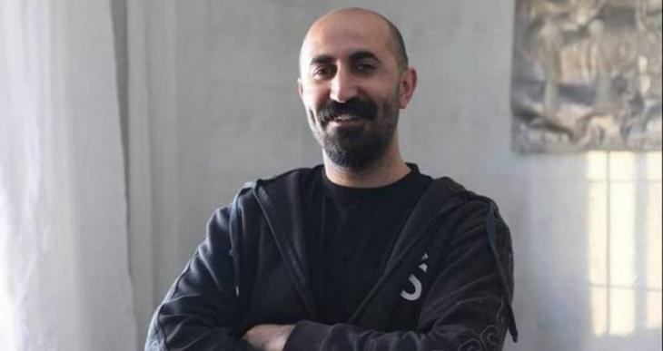 DİHA muhabiri Nazım Daştan'a yönelik 4 ayrı suçlamanın tek delili Facebook paylaşımları