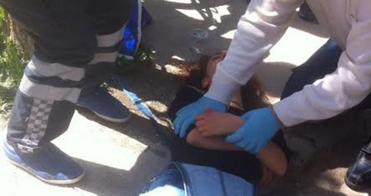 Anadolu Üniversitesi'nde öğrencilere saldırılar devam ediyor!