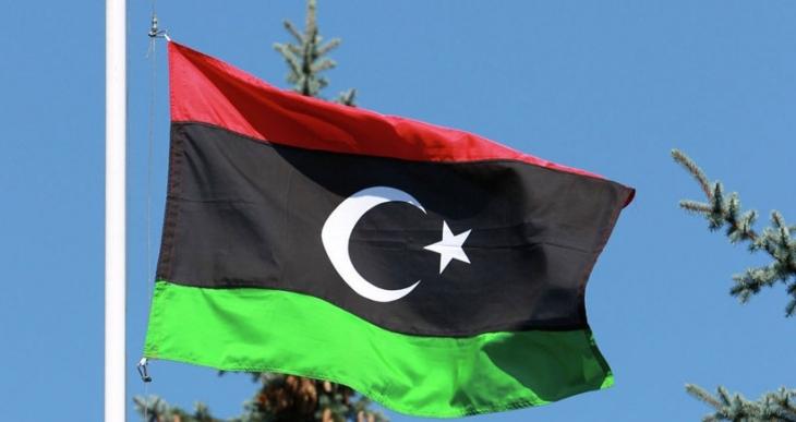 Libya'da AKP'nin desteklediği hükümet istifa etti, 'tek hükümet' dönemi başlıyor