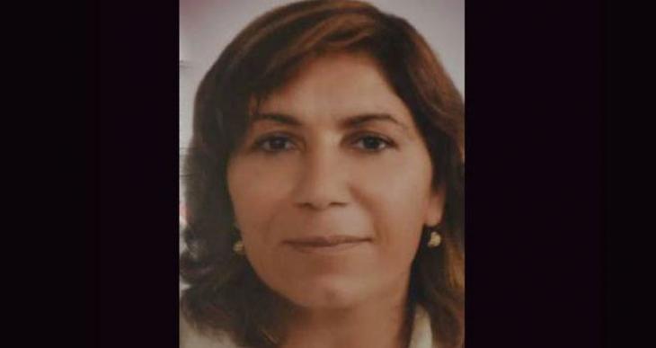 Tekirdağ'da bir kadın evinde öldürüldü