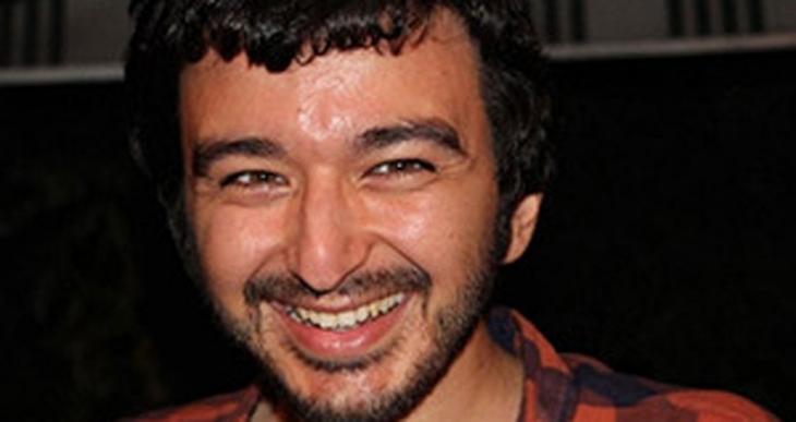 bianet İngilizce sayfa editörü Barış Mumyakmaz hayatını kaybetti