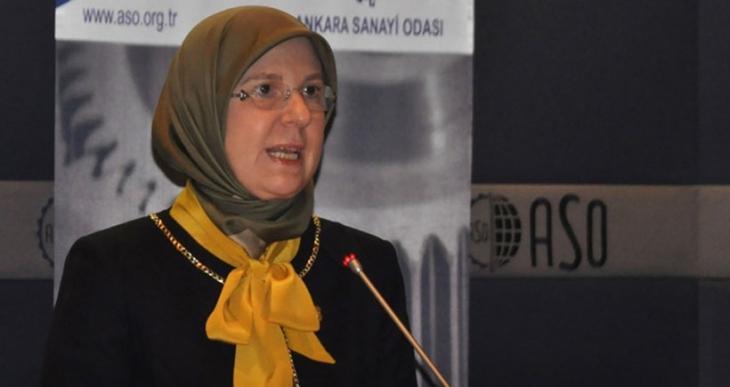Aile Bakanından skandal bir açıklama daha: Çocuk gelişimci değil  imam ihtiyacı varmış!