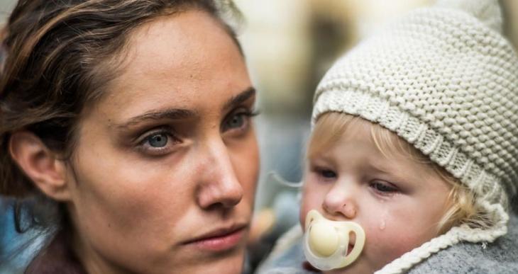 Christian Zübert: Ekonomik facialar hayatları aynılaştırıyor