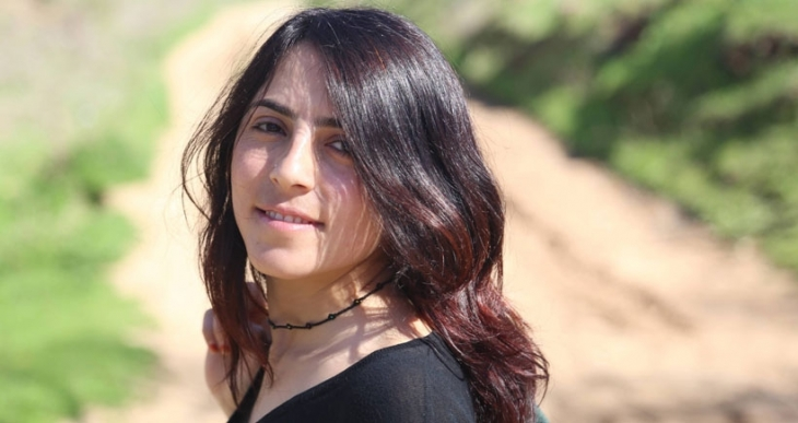 Gazetecinin tutuklanmasında skandal gerekçe