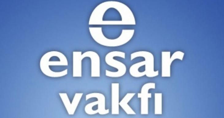 'Yenikapı'daki 371 milyonluk arazi Ensar'a teslim' iddiası