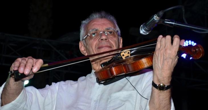 Sinemanın notası Attila Özdemiroğlu'yu kaybettik