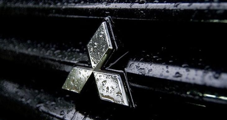 Mitsubishi de skandala karıştı