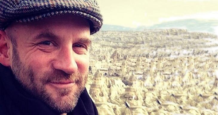 Bir yabancı gazeteciye daha Türkiye'ye giriş izni verilmedi