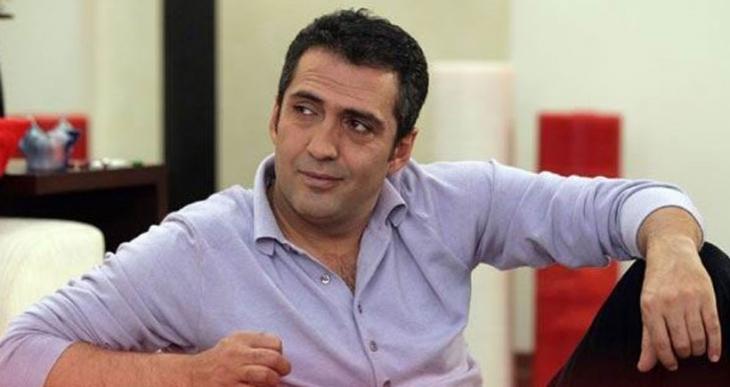 Yavuz Bingöl: Yandaş değilim, uyumluyum