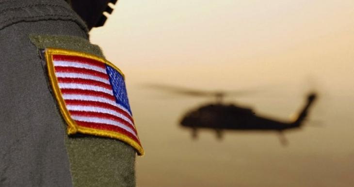 Obama Suriye'ye daha fazla asker gönderebilir!