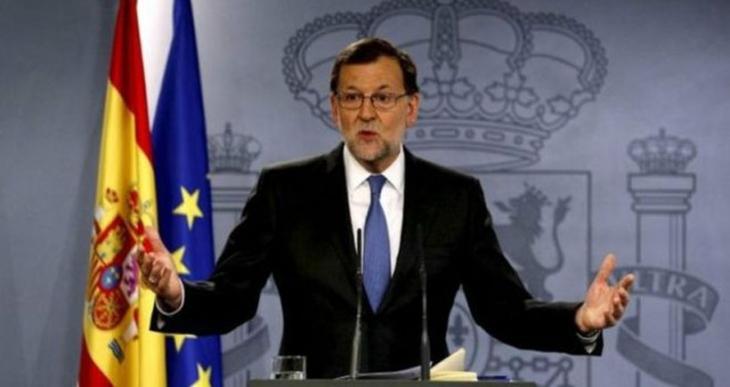 İspanya'da erken seçim