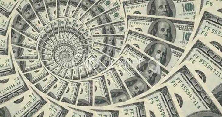Politik gerilimle dolar yeni tarihi zirveyi test etti
