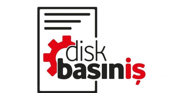 'AKP 'tek ses' için onlarca medya örgütünü kapattı'