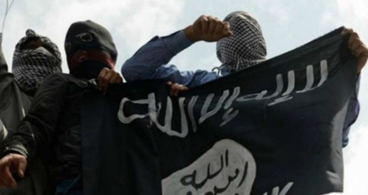 IŞİD, 'büyücülük'le suçladığı 2 kadını kafasını keserek katletti