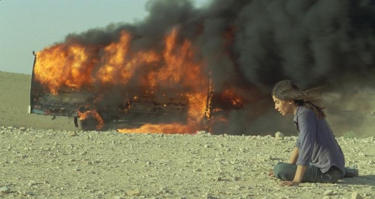 Savaş, bir kadına en fazla hangi acıyı yaşatır?