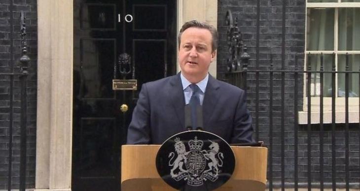 Birleşik Krallık'ta referandum: 23 Haziran'da AB'de kalıp kalmamayı oylayacaklar
