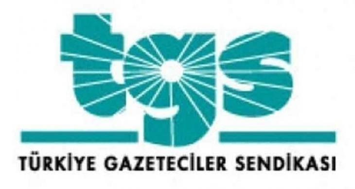 TGS: Star Figen Yüksekdağ'ı susturması için kime çağrı yaptı?